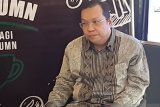 PPA komitmen restrukturisasi bisnis Merpati tuntaskan