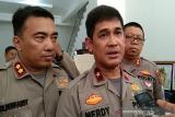 Kapolda Sulawesi Tenggara: Kepolisian berkomitmen mengungkap penembak mahasiswa