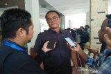 Bacalon pilkada sudah diserahkan ke DPP, kata Sekretaris PDIP Kalteng