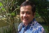Syahrul Yasin Limpo diharapkan tingkatkan kesejahteraan petani