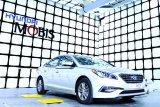 Hyundai Mobis masuki pasar global HUD
