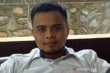 Somasi NTB mengkritik putusan banding terdakwa pungli dana masjid Lombok