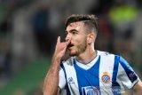 Espanyol bungkam Ludogorets 1-0