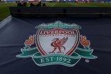 Liverpool menangi gugatan atas New Balance