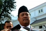 Wamen Pertahanan, Prabowo: bagus