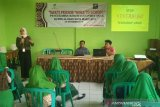 Edukasi Progresa, Dinsos Kota Magelang sasar kalangan siswa