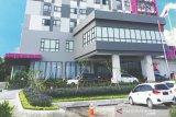 The Zuri Hotel resmi hadir di Dumai