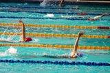 1.508 atlet renang ikuti kejurnas Jatim Open 2019 di Sidoarjo