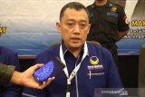 NasDem Jateng dukung Surya Paloh sebagai ketua umum pada kongres