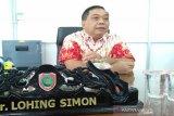 DPRD Kalteng minta sarana pengawasan laut di Seruyan ditingkat