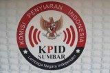 Tayangkan gambar orang merokok, KPID Sumbar Tegur GTV Padang