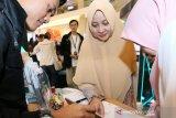 Dukung Inklusi Keuangan, BNI Syariah Tebar Promo Menarik di Financial Expo (FinExpo) 2019