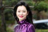 Portal utama Korsel matikan kolom komentar pascakematian bintang K-pop