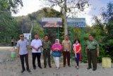 KPH Banawa Lalundu perbaiki tata kelola hutan dongkrak pembangunan ekonomi