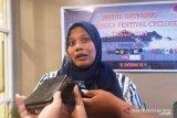 Festival Cycloop di Jayapura gaungkan pelestarian lingkungan