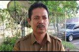 Pemkab Tanah Datar bidik kunjungan turis lewat TdS dan Festival Minangkabau