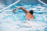 Olahraga yang tepat untuk penderita masalah jantung di saat puasa