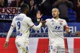 Barcelona dan Lyon  sepakati transfer Memphis Depay