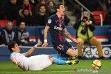 Monaco tambah kekalahan Marseille dengan kemenangan Piala  Liga