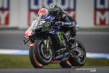 Revisi kalender MotoGP usai GP Australia batal kedua kalinya
