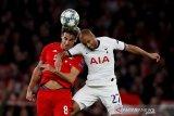 Cedera otot,  Martinez  absen bela Bayern lawan  VFL Bochum
