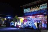 Emma Yohanna: PIOM Festival Bantu Majukan Pariwisata Daerah