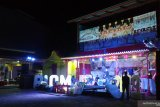 Empat Pemusik Mancanegara Tampil Memukau Pada PIOM Festival 2019