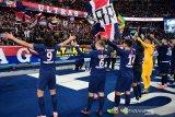 Ini hasil dan klasemen Liga Prancis, PSG kokoh usai menangi Le Classique
