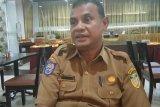 Pemprov Papua segera keluarkan edaran terkait antisipasi penyakit DDB