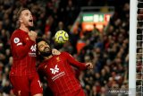 Meski cetak gol, Jordan Henderson dibully fans Liverpool