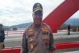 Pengungsi Wamena siap berdialog dengan Presiden Jokowi