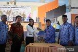 Mahasiswa PNP berkesempatan magang di hotel luar negeri