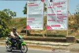 49 desa di Kudus ajukan pencairan dana pilkades