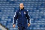 Jaap Stam mundur sebagai pelatih Feyenoord