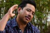 Pria Nepal pendaki gunung tercepat di dunia