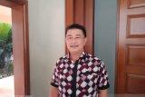 Legislator DPRD Manado angkat bicara soal Raperda pemekaran