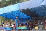 Lahuafa Cup 2019 diharapkan pererat hubungan karang taruna di Morowali