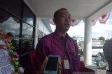 Batik Air lengkapi fasilitas pelayanan penumpang di Bandara Mozes Kilangin Timika
