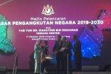 PM Malaysia minta maaf tindakannya untungkan taipan