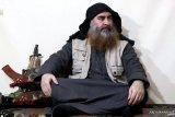 Pendukung ISIS diminta targetkan orang Barat dan pipa minyak di Saudi