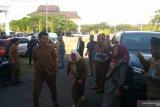 Gempa magnitudo 6,3 guncang Gorontalo