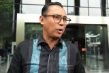 KPK konfirmasi Nico Siahaan terkait uang Rp250 juta