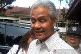 Ganjar: Semua orang boleh mencalonkan sebagai Wali Kota Surakarta