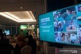 Hasil riset, Grab berkontribusi sumbang ekonomi Medan capai Rp2,66 triliun