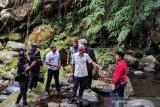 20 destinasi wisata di Jateng tutup akibat pandemi