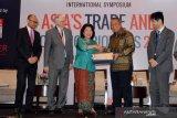 Mari Elka Pangestu jadi Direktur Pelaksana, Kebijakan Pembangunan dan Kemitraan Bank Dunia