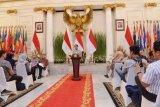 Kemlu perkuat diplomasi perlindungan