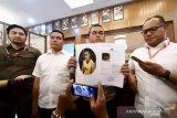Polisi jelaskan perbedaan antara status kasus PA dengan Vanessa Angel