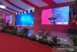 Wagub Sulut: Startup bisa ciptakan lapangan kerja baru