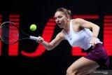 Petenis Simona Halep kemungkinan besar tidak akan tampil di US Open